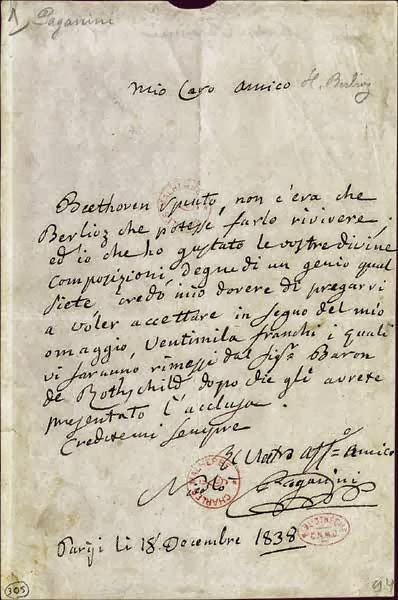 lettera-paganini-a-berlioz